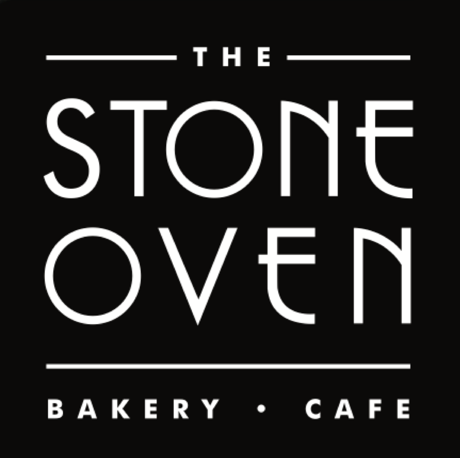 The Stone Oven